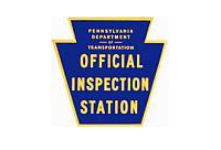 pennsylvania-inspection-facility