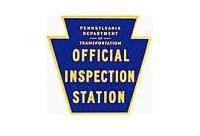 pennsylvania-inspection-facility