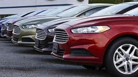 Save on car lease turn-in fees