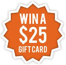 Win $25