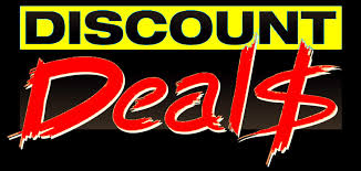 discountdeals
