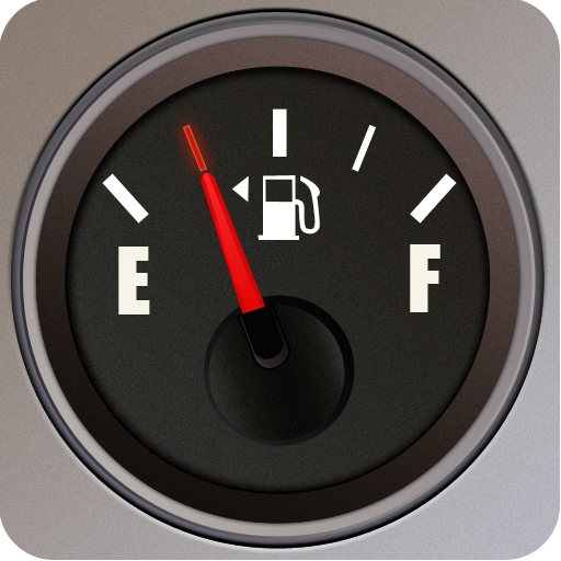 us gas mileage