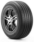 Bridgestone_Dueler H_L 422 Ecopia