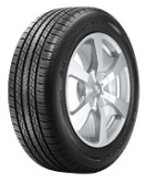 Save on 225/65-17 used tires